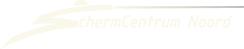 SchermCentrum Noord Logo
